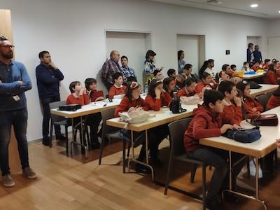 Voluntariado_cultural_18_19_foto6