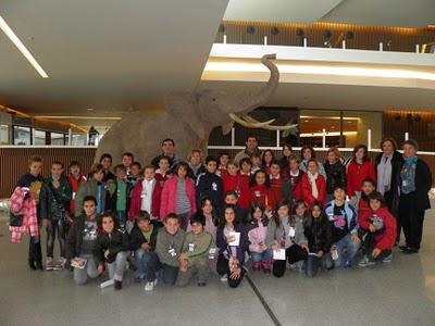 foto grupo C.Infantil.10-11