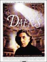 Daens-422794208-main