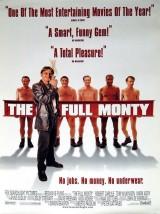 Full_Monty-586436977-main