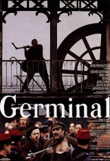 Germinal-300080314-main
