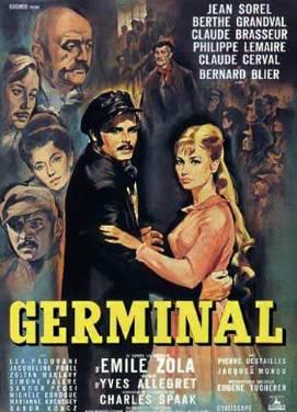 Germinal_(1963_film)
