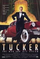 Tucker_un_hombre_y_su_sue_o-490989273-main