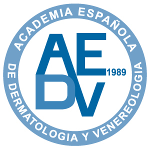 logo-aedv