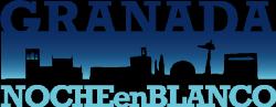 Noche-Een-Bblanco-Logo