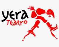 Yera Teatro