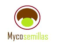 mycosetaslogoo