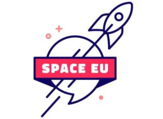 logoSpaceEU