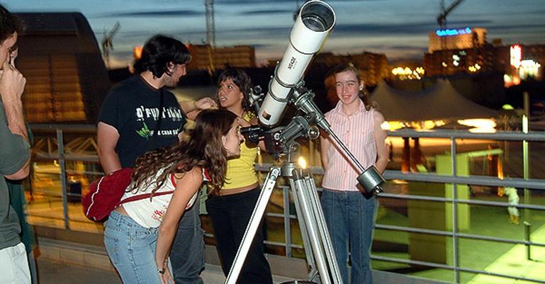 noches de astronomia 00