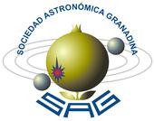 Sociedad Astronómica Granadina