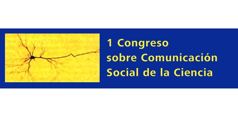 Comunicacion Social de la Ciencia