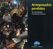 antepasadosPerdidos