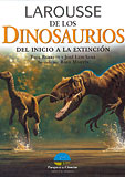 larousseDinosaurios