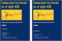 librosCongreso