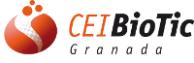 CEI_BIOTIC_GRANADA_LOGO