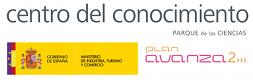 Logo Centro Conocimiento