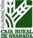 caja-rural-logo