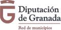 dip-granada-logo