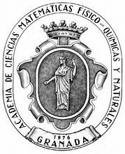 Academia de Ciencias Matemáticas, Físico-Químicas y Naturales de Granada