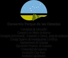 Consorcio Parque de las Ciencias