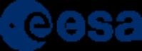 Agencia Espacial Europea - ESA