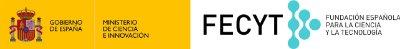 logo_MICINN_FECYT