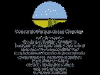 logotipo_consorcio_color_oficial_2018
