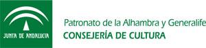 Patronato de la Alhambra y Generalife