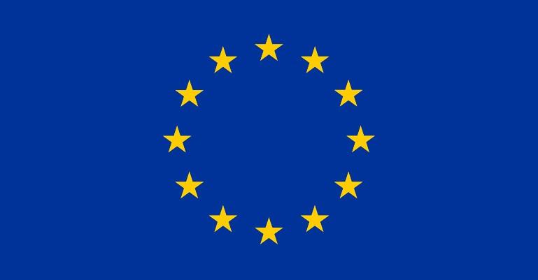 Proyectos europeos en el Parque de las Ciencias