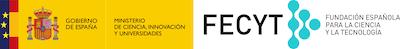 LogoMinisterioBandera-FECYT