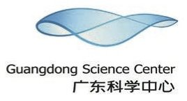 logoGuangdong