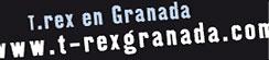 T-Rex Granada