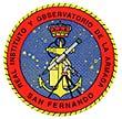 logomarina02drcha