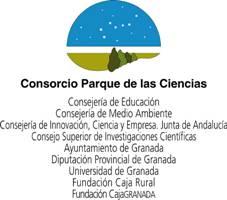 logoConsorcioParqueCiencias