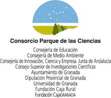 logotipoConcorcio