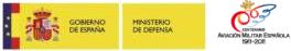 defensa_centenario_aviacion