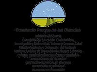 Consorcio Parque de las Ciencias_2019