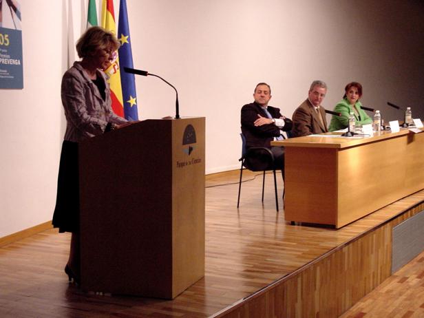 Edición 04. Año 2005